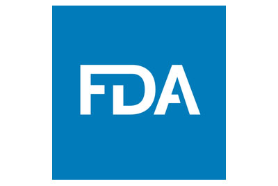 U.S. Department of Health and Human Services (FDA) - Mamografía