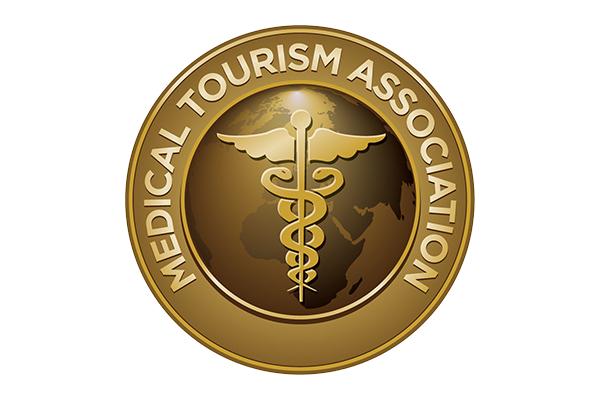 International Patient Services - Medical Tourism Association